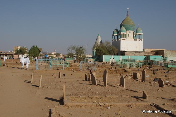 Hamed al-Nil