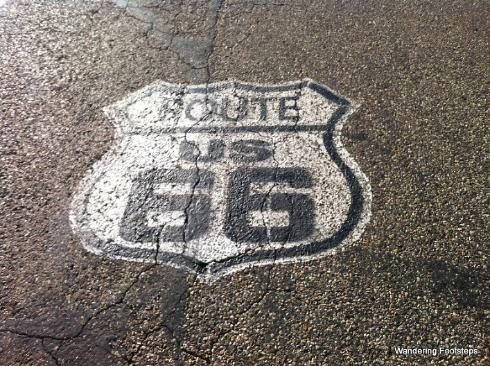 route66-603